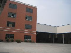 Hangzhou Aidele Sanitary Ware Co., Ltd.