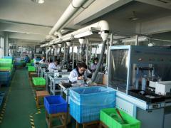 Radin Electric Technology Co., Ltd.