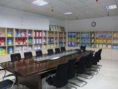 Quanzhou Eco Daily-Use Products Co., Ltd.