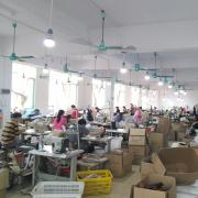 Guangzhou Dunyue Bags Co., Ltd.