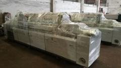 Foshan Mingji Woodworking Machinery Co., Ltd.