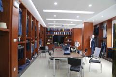 Hinton Textile Co., Ltd.
