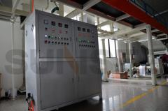 RUIAN SUNSEE MACHINERY CO., LTD.