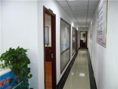 Hefei Conscience World Import & Export Co., Ltd.