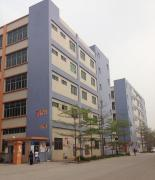 Shenzhen Layson Optoelectronics Co., Ltd.