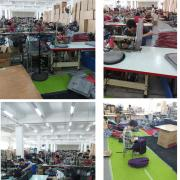 Guangzhou Xueyin Travel Products Co., Ltd.