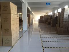 Jiangxi Huyidao Industrial Co., Ltd.