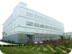 Beijing Beiyi Woosung Vacuum Technology Co., Ltd.