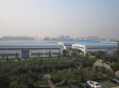 Qinagdao Juxinyuan Metal Manufacturing Co., Ltd.