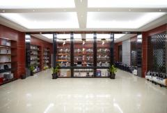 Taizhou Chenyao Air Tools Co., Ltd.