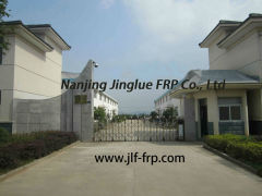 Nanjing Jinglue FRP Co., Ltd.