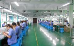 Ningbo Kunpeng Auto Industrial Co., Ltd.