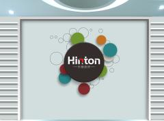 Hinton Textile Co., Ltd.