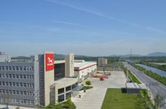 Hangzhou Truemax Machinery and Equipment Co., Ltd.