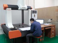 Dongguan Yixun Industrial Co., Ltd.