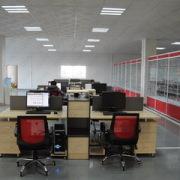 Xinyiyuan International Co., Ltd.