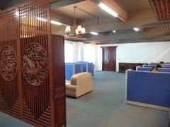EFS Furniture Co., Ltd.