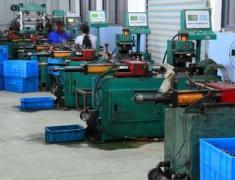 Cixi Xinfeng Machinery Co., Ltd.
