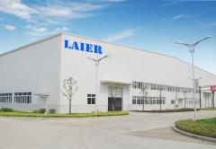 Shanghai Laier Packaging Equipment Co., Ltd.