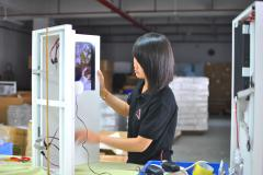 Dongguan Responsy Display Co., Ltd.