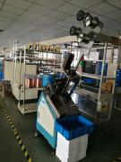 Changzhou Kainar Electronic Co., Ltd.