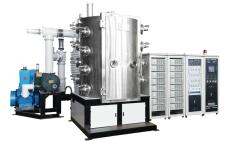 Wenzhou Cicel Vacuum Machine Co., Ltd.