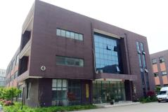 Suzhou Suning Fasteners Co., Ltd.