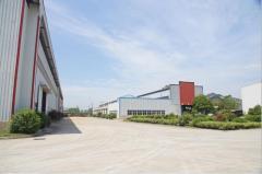 CEIEC Jiangsu Corporation