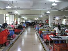 Gabal Industrial Limited