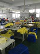 Zhumadian Xinpeng Clothing Co., Ltd.