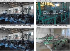 SHANDONG LEIAO METAL PRODUCTS CO., LTD