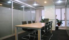 Guangzhou Hongyan Trading Co., Ltd.