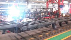 He Nan Ju Shi Xin Import and Export Trading Co., Ltd.