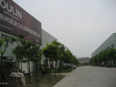 Hangzhou Oulin Sanitary Ware Co., Ltd.