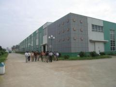 Nanjing Excellence Industrial Co., Ltd.