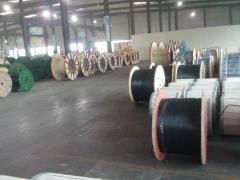 Verde XLPE Cable Limited