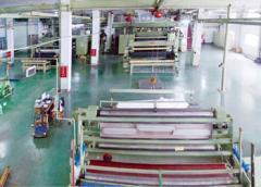Qingdao Olin Commerce and Trade Co., Ltd.