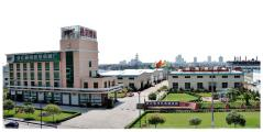 Zhejiang Sanlong Universal Machinery Co., Ltd.