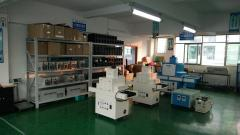 Dongguan Qing Da Automatic Equipment Co., Ltd.