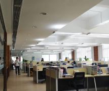Huizhou Pingfang Trading Co., Ltd.