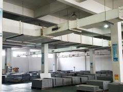 Nanjing MGM New Materials Co., Ltd.