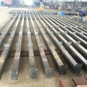 Builder Steel Structure Construction Co., Limited