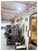 Yonwoo Precision Mold Technology Co., Ltd.