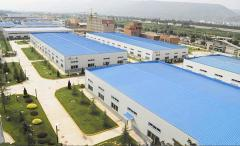 Changzhou Fortune Furniture Co., Ltd.