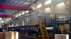 Linyi Jinhu Color Coating Aluminum Industry Co., Ltd.