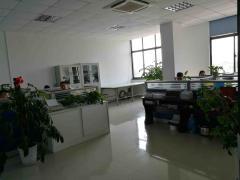 Suzhou Tek Silver Fiber Technology Co., Ltd.