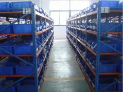 Wuhan Union Medical Technology Co., Ltd.