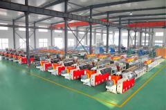 Shandong Tongjia Machinery Co., Ltd.