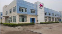 Guangxi Foxi Jewelry Co., Ltd.