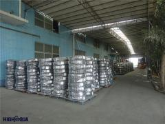 Hangzhou Haikuo Rubber and Plastic Products Co., Ltd.